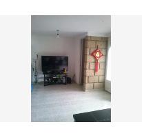 Foto de casa en renta en avenida candiles 95, villas fontana, corregidora, querétaro, 2658219 No. 03