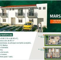 Foto de casa en venta en avenida cantera 0, tlacote el bajo, querétaro, querétaro, 2545052 No. 01