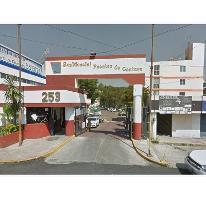 Foto de departamento en venta en  253, santa úrsula xitla, tlalpan, distrito federal, 2914581 No. 01