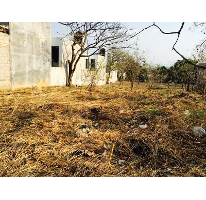 Foto de terreno habitacional en venta en avenida caoba l.2 m.22 0, plan de ayala, tuxtla gutiérrez, chiapas, 2419164 No. 01