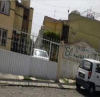 Foto de casa en venta en avenida carlos hank gonzalez 14, el laurel, coacalco de berriozábal, méxico, 3536086 No. 01