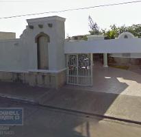 Foto de casa en venta en avenida carlos salazar , victoria, matamoros, tamaulipas, 3349107 No. 01