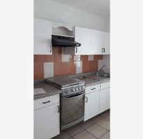 Foto de casa en venta en avenida carmin 211, monte real, tuxtla gutiérrez, chiapas, 3991939 No. 01