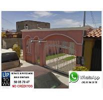 Foto de casa en venta en avenida carmona 00, villa residencial del prado, mexicali, baja california, 0 No. 01