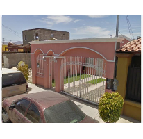 Foto de casa en venta en avenida carmona #2516 2516, villa residencial del prado, mexicali, baja california, 2223484 No. 01