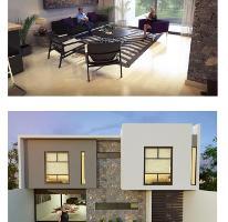 Foto de casa en venta en avenida carrasca 16, privadas del pedregal, san luis potosí, san luis potosí, 0 No. 02