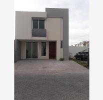 Foto de casa en venta en avenida casa fuerte 191, el alcázar (casa fuerte), tlajomulco de zúñiga, jalisco, 4317385 No. 01