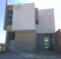 Foto de casa en venta en avenida casa fuerte 470, el alcázar (casa fuerte), tlajomulco de zúñiga, jalisco, 4429303 No. 01