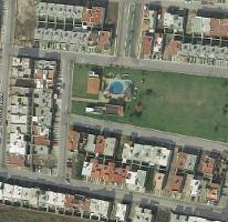 Foto de terreno habitacional en venta en avenida casa fuerte , el alcázar (casa fuerte), tlajomulco de zúñiga, jalisco, 0 No. 01