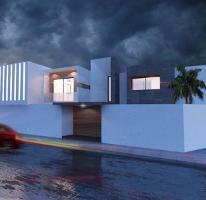 Foto de casa en renta en avenida castellot , miami, carmen, campeche, 3276208 No. 01