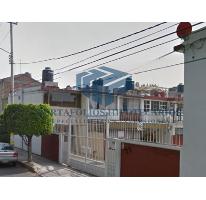 Foto de casa en venta en avenida cazones 0, real del moral, iztapalapa, distrito federal, 2699123 No. 02