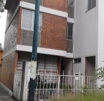 Foto de casa en venta en avenida cedral 112 , san pedro mártir, tlalpan, distrito federal, 3866834 No. 01