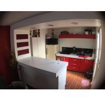 Foto de casa en venta en avenida cedros viv 9 lt 10 manzana 6 con 13 , los portales, tultitlán, méxico, 2839121 No. 01