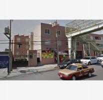 Foto de departamento en venta en avenida centenario 1522, lomas de puerta grande, álvaro obregón, df, 2082582 no 01