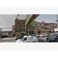 Foto de departamento en venta en avenida centenario 1522, lomas de puerta grande, álvaro obregón, distrito federal, 2552133 No. 01