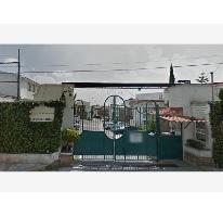 Foto de casa en venta en avenida centenario 1540, puerta grande, álvaro obregón, distrito federal, 2774991 No. 01