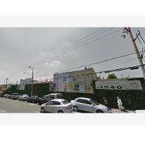 Foto de casa en venta en avenida centenario . 1540, puerta grande, álvaro obregón, distrito federal, 2944394 No. 01