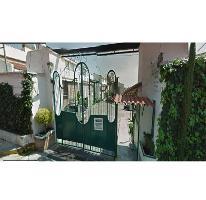 Foto de casa en venta en avenida centenario 1540, puerta grande, álvaro obregón, distrito federal, 0 No. 01