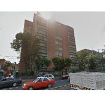 Foto de departamento en venta en  300, lomas de tarango, álvaro obregón, distrito federal, 2999666 No. 01