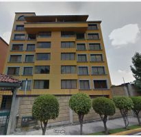 Foto de departamento en venta en avenida centenario 3002, misiones de tarango, álvaro obregón, df, 1998140 no 01
