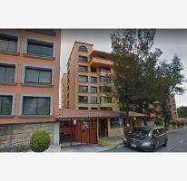 Foto de departamento en venta en avenida centenario 3004, bosques de tarango, álvaro obregón, distrito federal, 3984870 No. 01