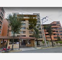 Foto de departamento en venta en avenida centenario 3004, bosques de tarango, álvaro obregón, distrito federal, 0 No. 01
