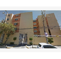 Foto de departamento en venta en avenida centenario 407, nextengo, azcapotzalco, distrito federal, 2550648 No. 01