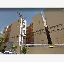 Foto de departamento en venta en avenida centenario 407, nextengo, azcapotzalco, distrito federal, 0 No. 01