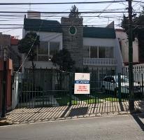 Foto de casa en venta en avenida centenario 624, lomas de tarango, álvaro obregón, distrito federal, 4262327 No. 01