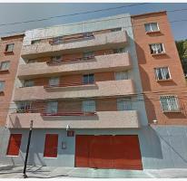 Foto de departamento en venta en avenida centenario 94, lomas de plateros, álvaro obregón, distrito federal, 0 No. 01