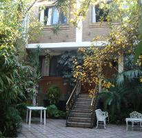 Foto de casa en venta en avenida centenario , lomas de tarango, álvaro obregón, distrito federal, 0 No. 01