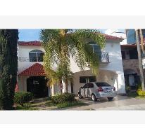 Foto de casa en venta en avenida central 1081, parque de la castellana, zapopan, jalisco, 2964875 No. 01