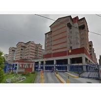 Foto de departamento en venta en avenida central 175, san pedro de los pinos, álvaro obregón, distrito federal, 0 No. 01