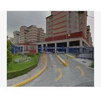 Foto de departamento en venta en  175, san pedro de los pinos, benito juárez, distrito federal, 2865904 No. 01