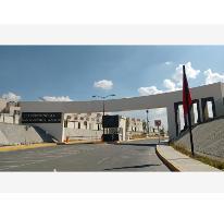 Foto de casa en venta en  1, las américas, ecatepec de morelos, méxico, 2879202 No. 01