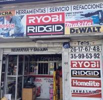 Foto de casa en venta en avenida central , jardines de cerro gordo, ecatepec de morelos, méxico, 4028057 No. 01