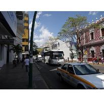 Foto de edificio en venta en avenida central poniente 261, tuxtla gutiérrez centro, tuxtla gutiérrez, chiapas, 1735000 No. 12
