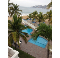 Foto de departamento en venta en  , salahua, manzanillo, colima, 2799672 No. 01