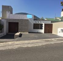 Foto de casa en venta en avenida cerrada del club 20, club de golf chiluca, atizapán de zaragoza, méxico, 0 No. 01