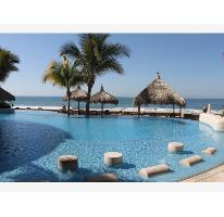 Foto de departamento en venta en avenida cerritos 3172, cerritos resort, mazatlán, sinaloa, 2695584 No. 01