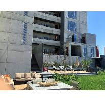 Foto de departamento en renta en avenida cerro de la silla 88, cumbres de juárez, tijuana, baja california, 2680103 No. 01