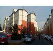 Foto de departamento en venta en  , industrial vallejo, azcapotzalco, distrito federal, 2199704 No. 01