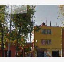 Foto de departamento en venta en avenida chabacano 115, ampliación asturias, cuauhtémoc, df, 1946382 no 01