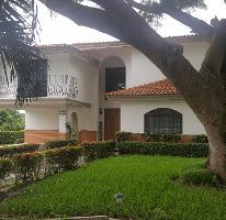 Foto de casa en venta en avenida champayan 120, residencial lagunas de miralta, altamira, tamaulipas, 3891015 No. 01