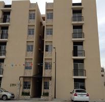 Foto de casa en renta en avenida champayan har1637e 202, arenal, tampico, tamaulipas, 2421208 No. 01