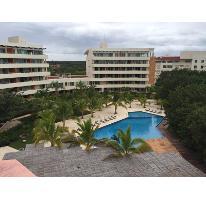 Foto de departamento en venta en, avenida, champotón, campeche, 1861744 no 01