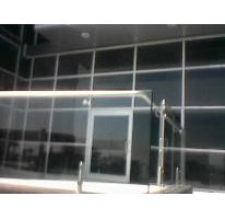 Foto de oficina en renta en avenida chapultepec 1610, privadas del pedregal, san luis potosí, san luis potosí, 2128526 No. 01