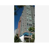 Foto de departamento en venta en avenida chapultepec 480, americana, guadalajara, jalisco, 2655219 No. 01