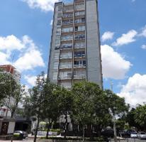 Foto de departamento en venta en avenida chapultepec , americana, guadalajara, jalisco, 2721535 No. 01