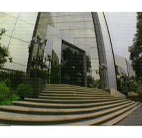 Foto de oficina en renta en  , americana, guadalajara, jalisco, 2799587 No. 01
